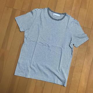 サンスペル(SUNSPEL)のUri様専用です😊(Tシャツ/カットソー(半袖/袖なし))