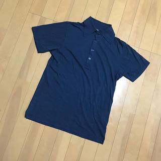 トゥモローランド(TOMORROWLAND)のメンズxxsサイズ トゥモローランド カットソー(Tシャツ/カットソー(半袖/袖なし))