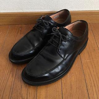 マドラス(madras)のマドラス  ビジネスシューズ(長靴/レインシューズ)
