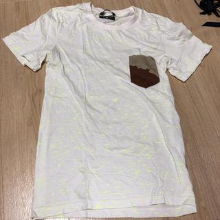 グリフィン(GRIFFIN)のgriffin tシャツ グリフィン メンズ(Tシャツ/カットソー(半袖/袖なし))