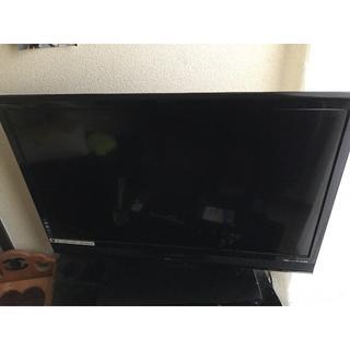 テレビ32V(テレビ)