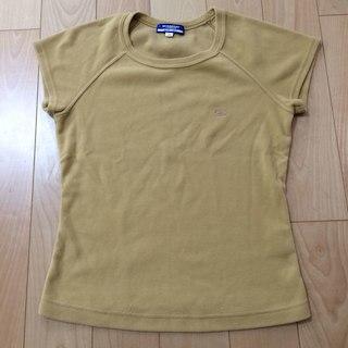 バーバリー(BURBERRY)のバーバリー 袖なしシャツ(その他)