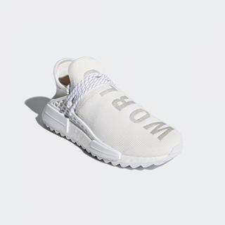 アディダス(adidas)のadidas 27.5 ファレル ウィリアムス 05足セット(スニーカー)