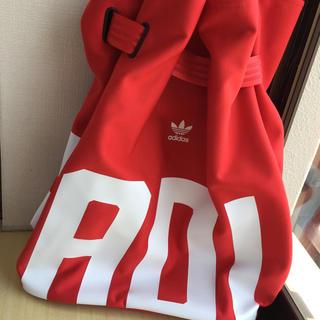 アディダス(adidas)のゆーくん様(リュック/バックパック)