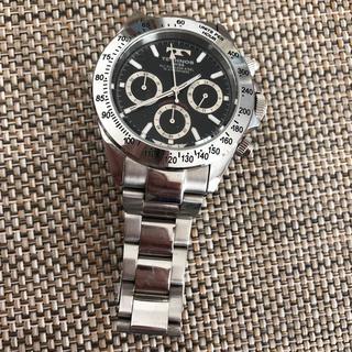 テクノス(TECHNOS)のTECHNOS 腕時計(その他)