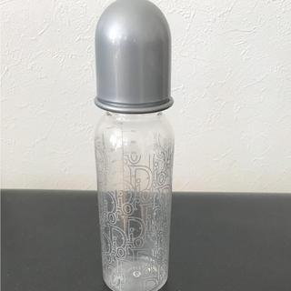 クリスチャンディオール(Christian Dior)の【新品未使用】クリスチャンディオール     哺乳瓶(哺乳ビン)