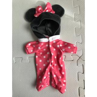 ディズニー(Disney)のレミンちゃん☆お洋服(おもちゃ/雑貨)