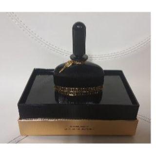 トムフォード(TOM FORD)の超レアラリックLaliqueトムフォードTom Fordクリスタル香水限定セット(香水(女性用))
