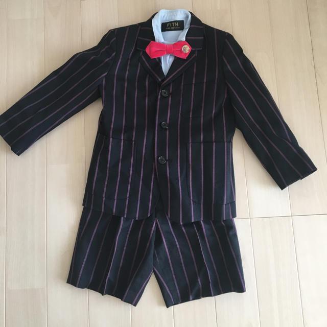 37b30654775b8 Paul Smith - 男の子スーツ ポールスミスの通販 by honey s shop|ポール ...