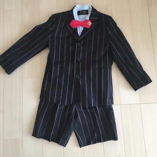 156bf8d609279 ポールスミス(Paul Smith)の男の子スーツ ポールスミス(ドレス フォーマル)
