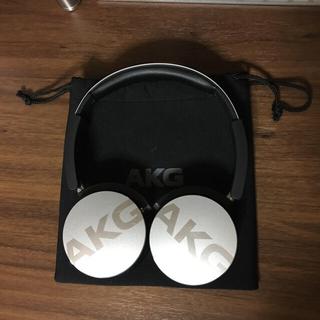 Y50BT シルバー(ヘッドフォン/イヤフォン)