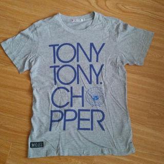 ユニクロ(UNIQLO)の《 値下げ 》UNIQLO × ONE PIECE Tシャツ(その他)