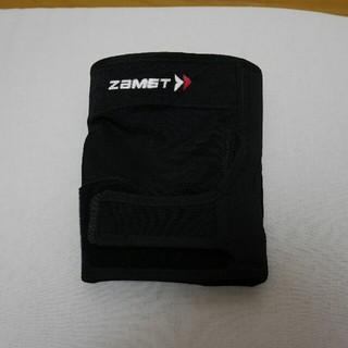 ザムスト(ZAMST)のふうたまさん★zamst ザムスト ランニング 膝サポーター(その他)