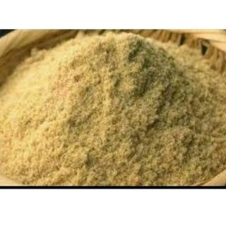 29年度☆新米ひのひかり米ぬか300㌘(米/穀物)