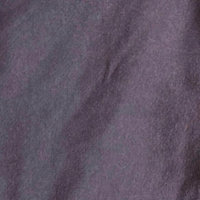 GO TO HOLLYWOOD(ゴートゥーハリウッド)のゴートゥーハリウッド 変形トレーナー キッズ/ベビー/マタニティのキッズ服女の子用(90cm~)(Tシャツ/カットソー)の商品写真