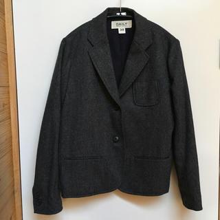 ウィムニールス(WIM NEELS)のデイリー ウィムニールスのジャケット DAILY WIM NEELS(テーラードジャケット)
