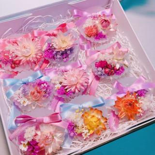 sweet mini sachat❁(アロマ/キャンドル)
