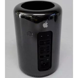 マック(Mac (Apple))のMac  pro 専用出品(PC周辺機器)