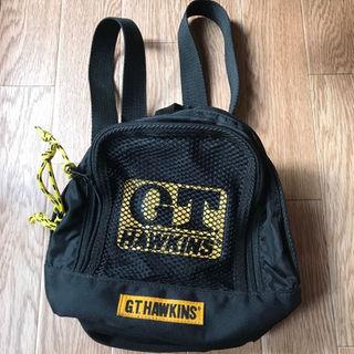 ジーティーホーキンス(G.T. HAWKINS)のGT Hawkins リュックサック(その他)