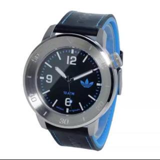 アディダス(adidas)のアディダス ADH2972(腕時計(アナログ))