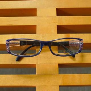 アランミクリ(alanmikli)の【新品】アランミクリ・スタルクアイズ P0317-01(サングラス/メガネ)