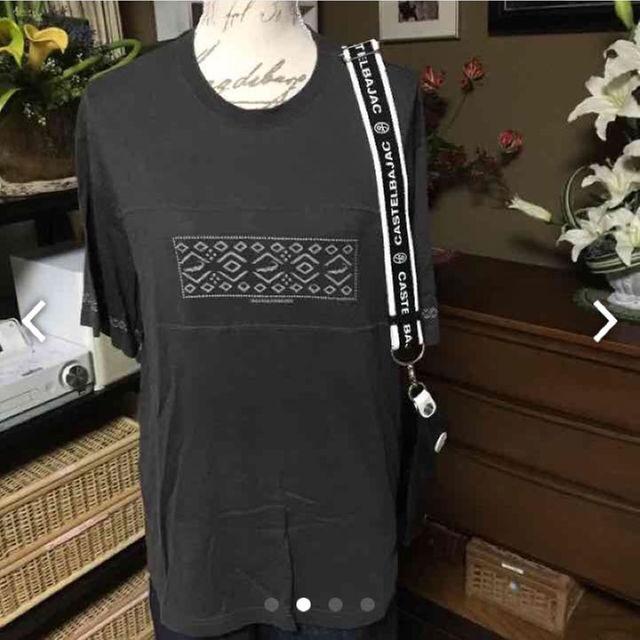 8a7437738cd8 Crocodile - ❤ 本日限定セール❤ メンズクロコダイルTシャツの通販 by ...