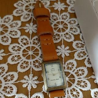 サマンサモスモス(SM2)のsm2 腕時計(腕時計)