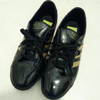 アディダス(adidas)のアディダス♡スニーカー(スニーカー)