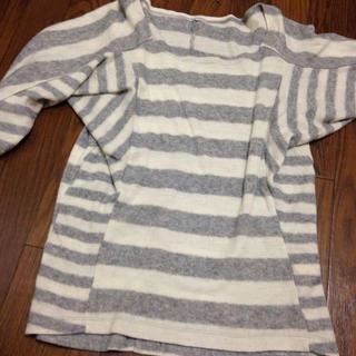 ラヴィジュール(Ravijour)のRavijourHoney(Tシャツ(長袖/七分))