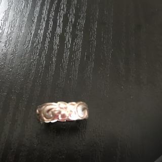ハワイアンジュエリー(リング(指輪))