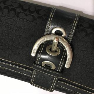 コーチ(COACH)の確認用  コーチ 財布(財布)