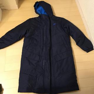 ナイキ(NIKE)の140センチ防寒着(ジャケット/上着)