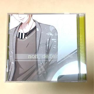 センラ CD non defective(ボーカロイド)