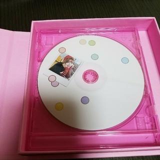 ウェストトゥワイス(Waste(twice))のTWICE CD ジョンヨンセット(TWICETAGRAM)(K-POP/アジア)