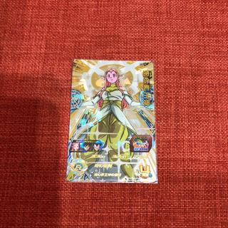 ドラゴンボール(ドラゴンボール)の‼️8弾UR時の界王神‼️(カード)