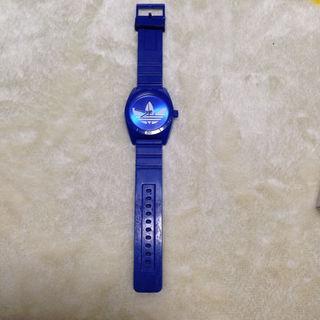 アディダス(adidas)のアディダス 腕時計(その他)
