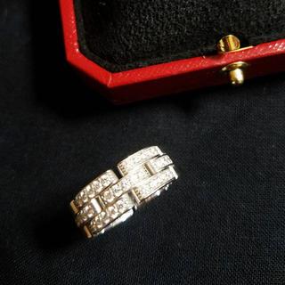 カルティエ(Cartier)のS様専用ページ(リング(指輪))