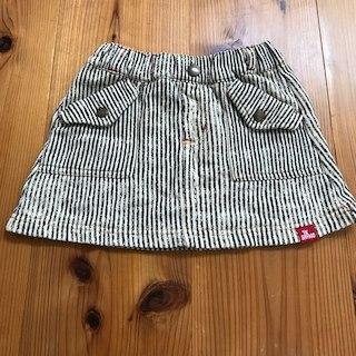 TK SAPKID スカート サイズ90(スカート)