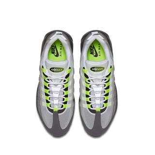 ナイキ(NIKE)の新品 Nike air max 95 OG エアマックス 27.5 neon(スニーカー)