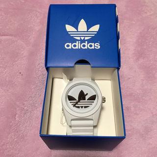 アディダス(adidas)のアディダス 時計(腕時計)