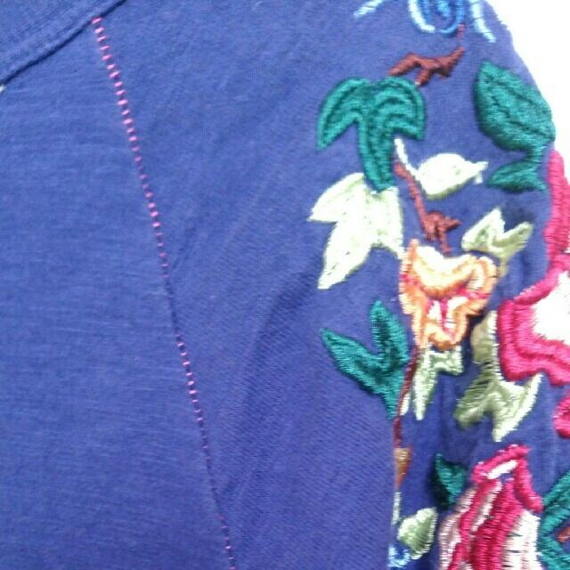 GO TO HOLLYWOOD(ゴートゥーハリウッド)のaya様3点ミッキー セットアップ キッズ/ベビー/マタニティのキッズ服女の子用(90cm~)(ワンピース)の商品写真