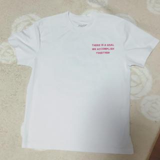エックスジー(xg)のバスケ Tシャツ(バスケットボール)