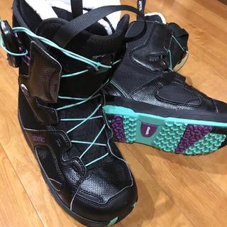 アトミック(ATOMIC)のアトミック スノーボード ブーツ(ブーツ)