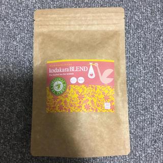 FRF様💞ご専用 サンテセレクションkodakara BLEND 30パック(茶)