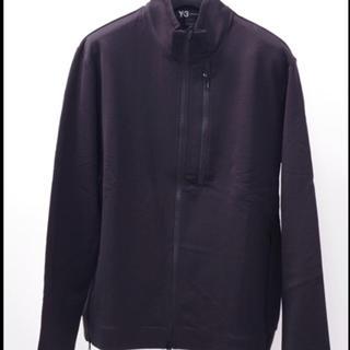 ワイスリー(Y-3)の定価約6万円 Y-3 ジャケット Lサイズ(テーラードジャケット)