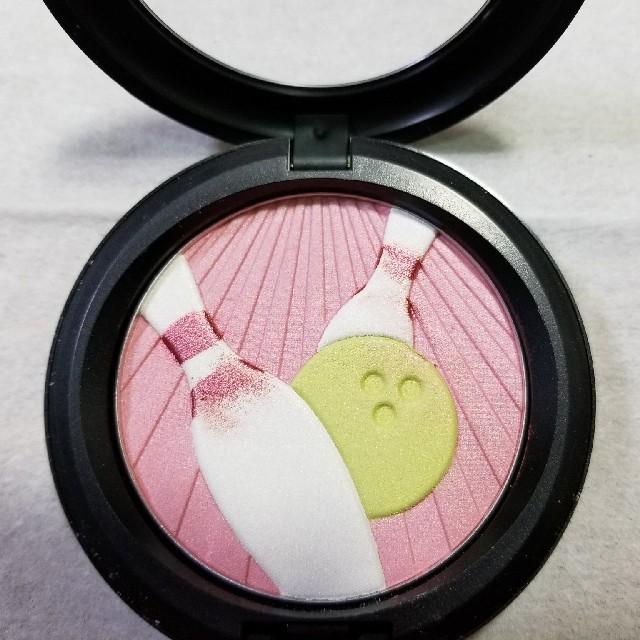 JILLSTUART(ジルスチュアート)のももママ様専用 コスメ/美容のベースメイク/化粧品(チーク)の商品写真
