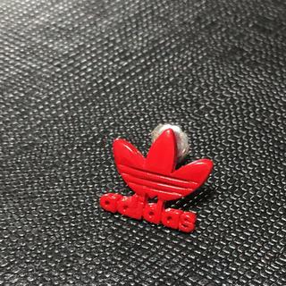 アディダス(adidas)のアディダスピアス(ピアス(片耳用))
