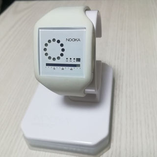 ヌーカ(NOOKA)のヌーカ Nooka 腕時計(その他)