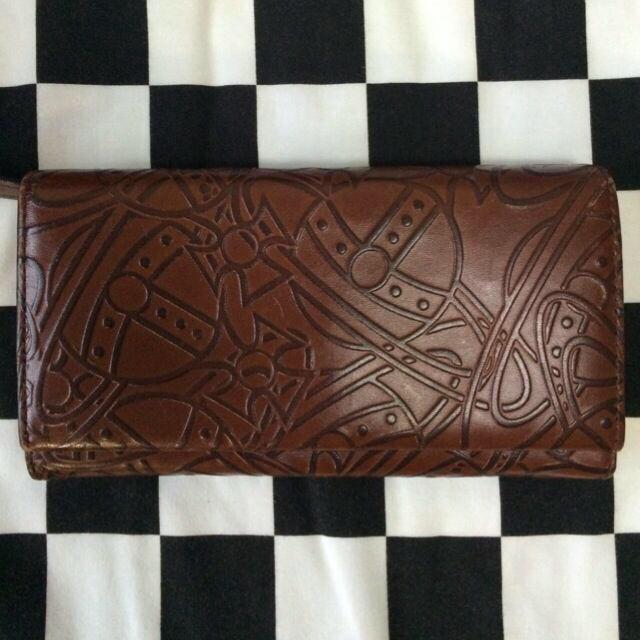 Vivienne Westwood(ヴィヴィアンウエストウッド)のしいた様 取り置き中 レディースのファッション小物(財布)の商品写真