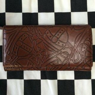 ヴィヴィアンウエストウッド(Vivienne Westwood)のしいた様 取り置き中(財布)